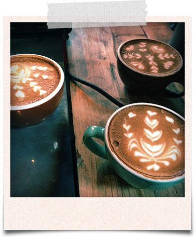 coffee-festival-amsterdam-latte-art-2