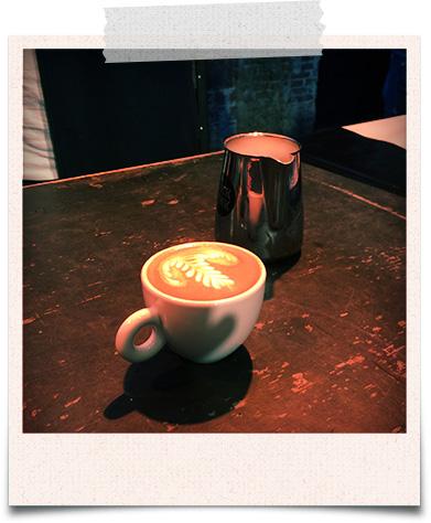 coffee-festival-amsterdam-latte-art