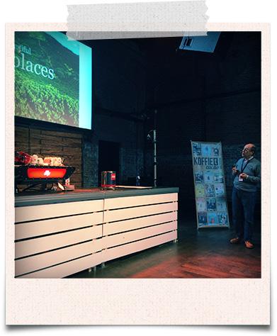 coffee-festival-amsterdam-marino-petracco-2