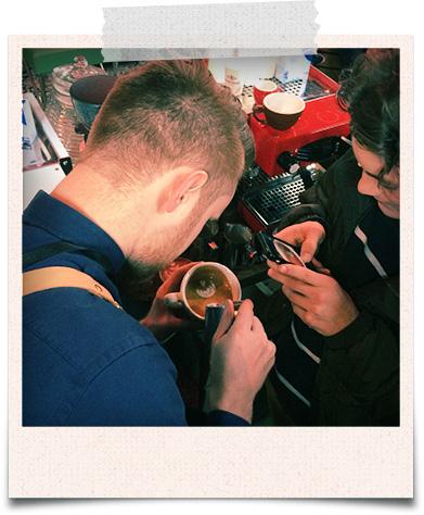 coffee-festival-amsterdam-nick-vink-2