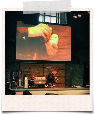 coffee-festival-amsterdam-nick-vink