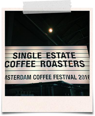 coffee-festival-amsterdam-sign