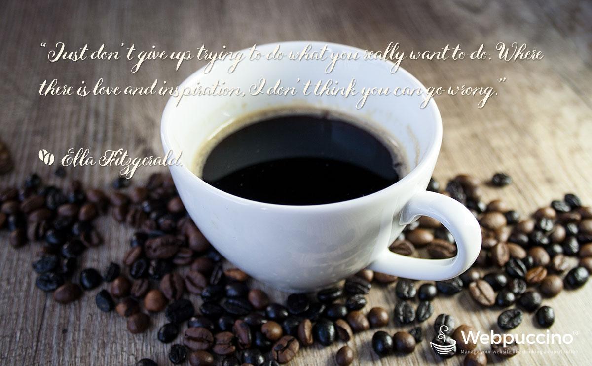 webpuccino-coffee-inspiration-14