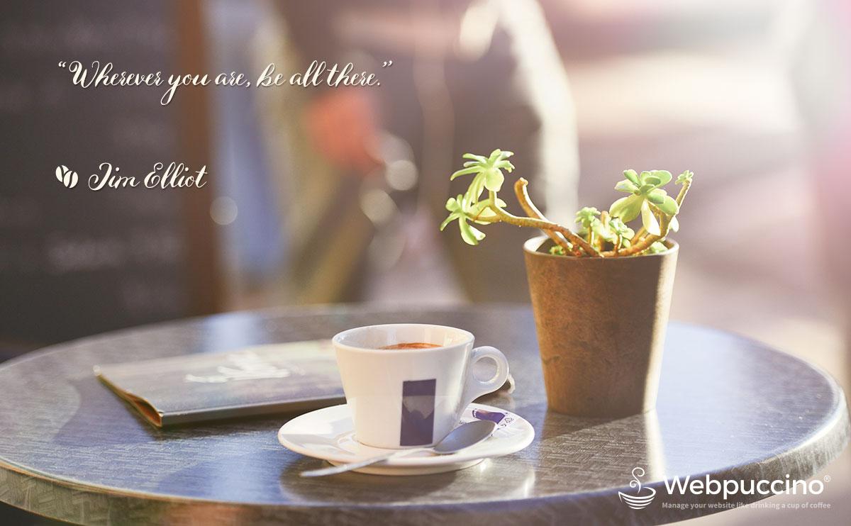 webpuccino-coffee-inspiration-15