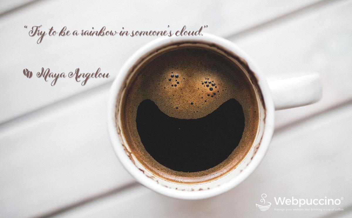 webpuccino-coffee-inspiration-16