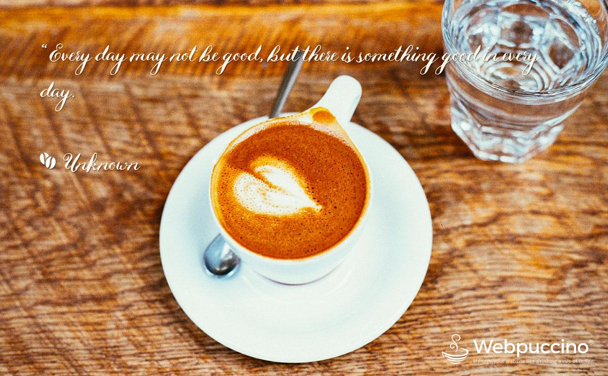 webpuccino-coffee-inspiration-17