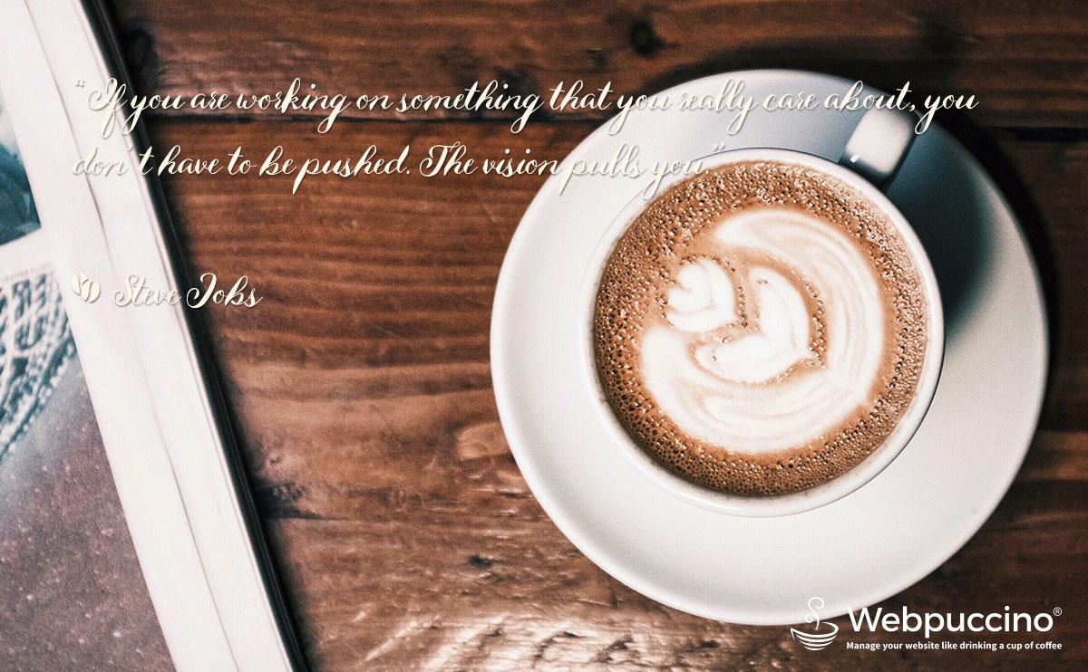 webpuccino-coffee-inspiration-20