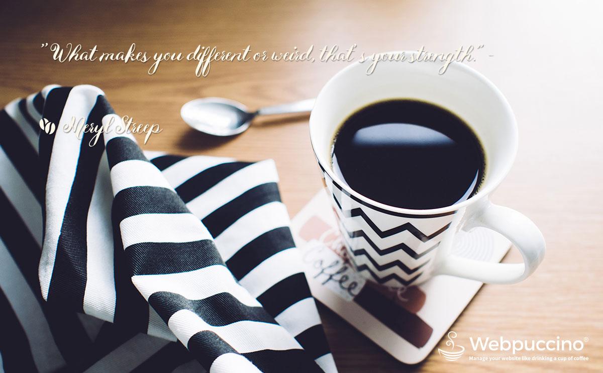 webpuccino-coffee-inspiration-40