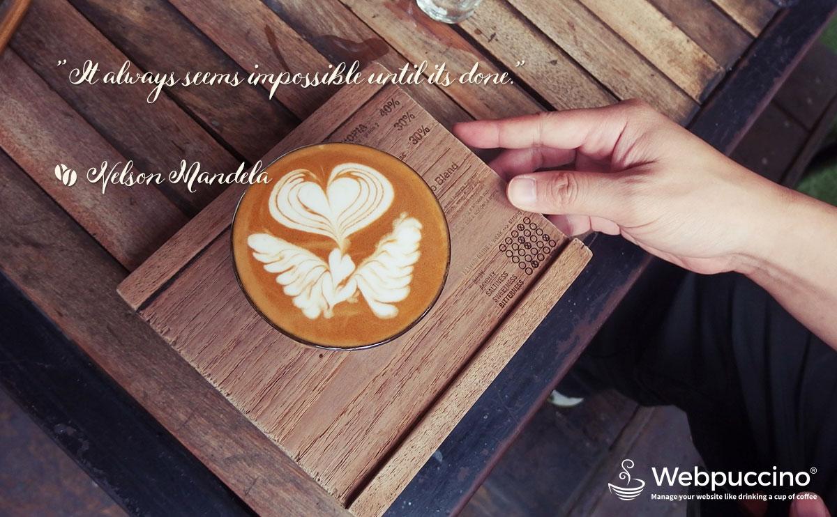 webpuccino-coffee-inspiration-42