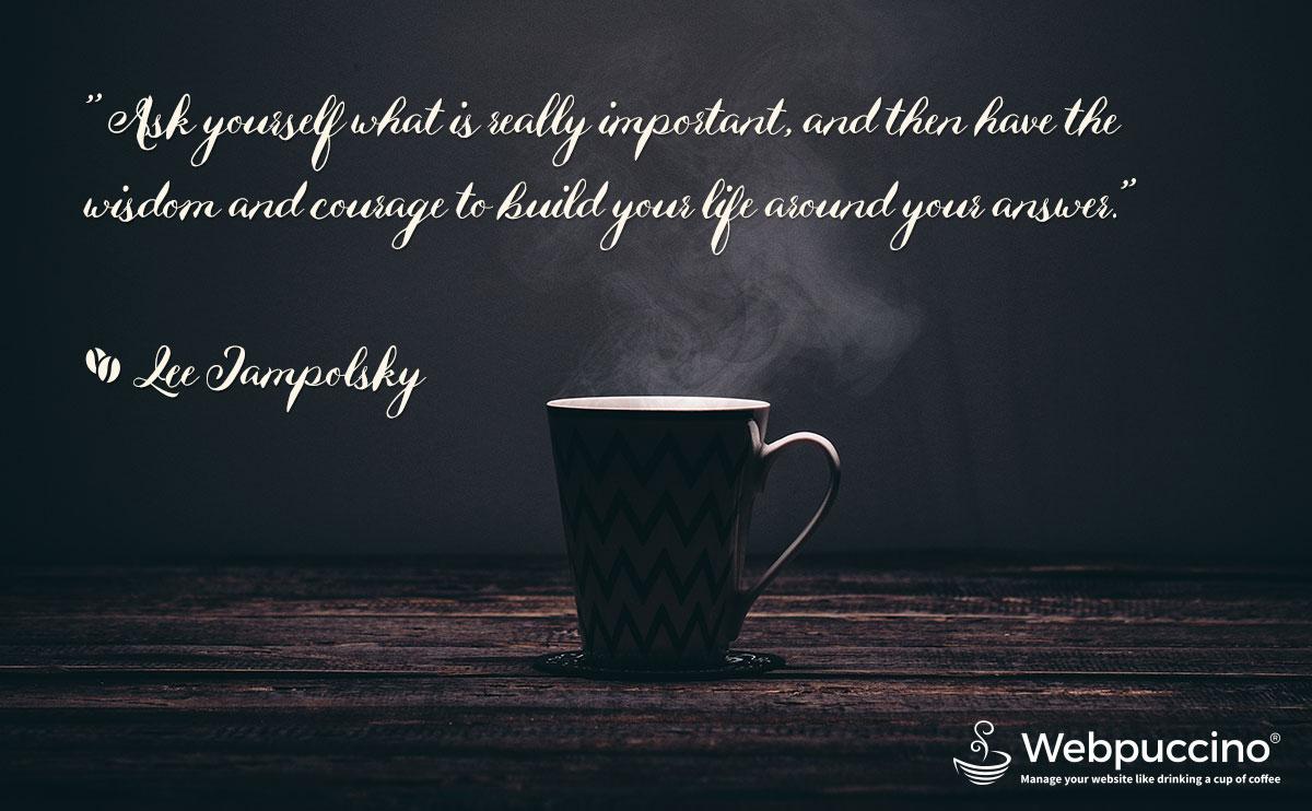 webpuccino-coffee-inspiration-45